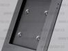 ipillar_ipad-counter-mount_locking-ipad-stand-silver2