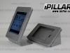 ipillar_ipad-counter-mount_vs_counter-top2