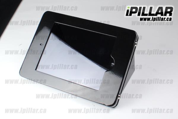 ipillar-ct_counter-top-locking-ipad-black_1