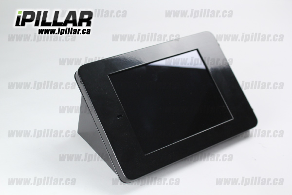 ipillar-ct_counter-top-locking-ipad-black_3