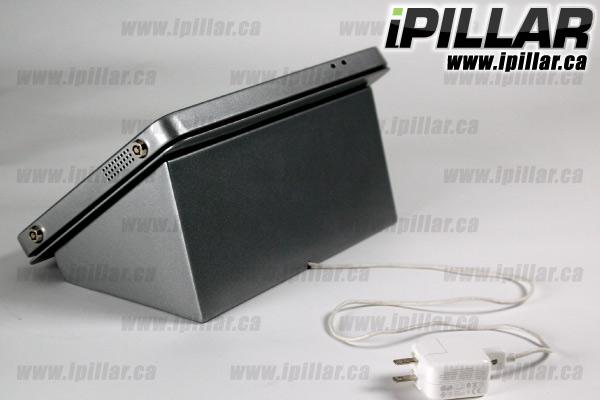 ipillar-ct_counter-top-locking-ipad-case_0