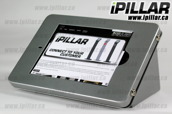 ipillar-ct_counter-top-locking-ipad-display_0