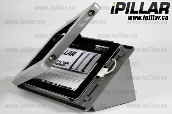 ipillar-ct_counter-top-locking-ipad-enclosure