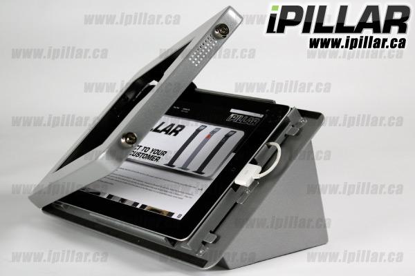 ipillar-ct_counter-top-locking-ipad-enclosure_0