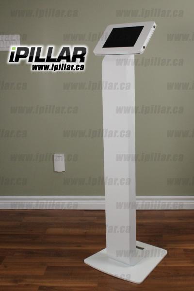 ipillar_locking-ipad-custom-white_h