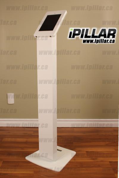 ipillar_locking-ipad-custom-white_v