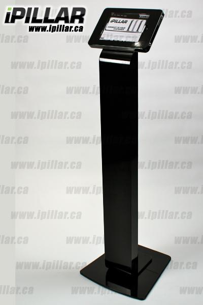 ipillar_locking-ipad-stand_black_h