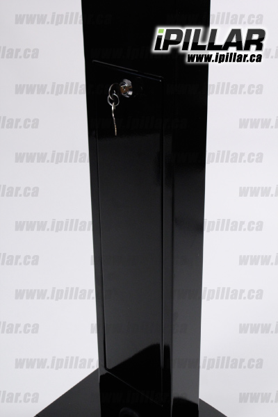 ipillar_locking-power-compartment