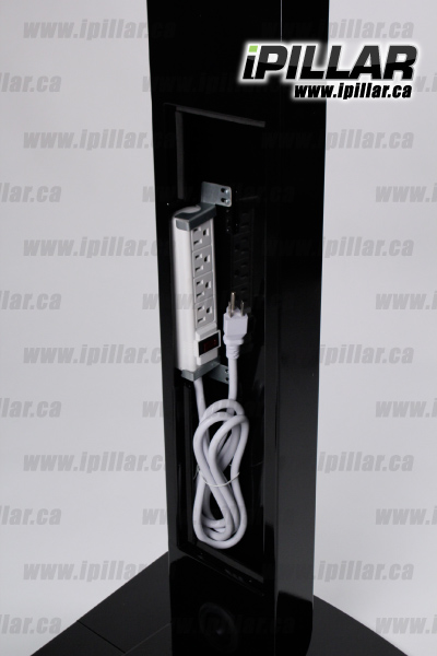 ipillar_locking-power-compartment1