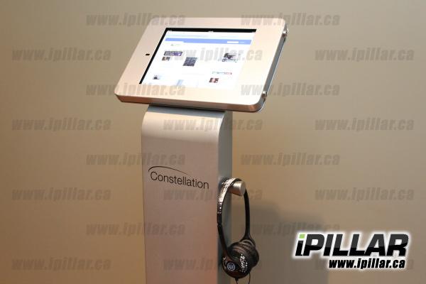 ipillar_product-shot-slide-custom-headphones