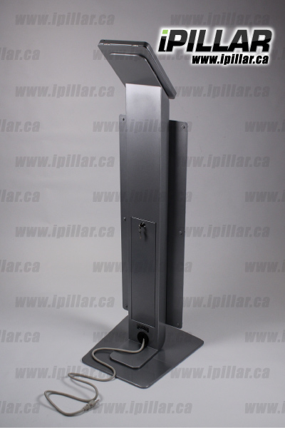 ipillar_ips_silver_back-w-cord