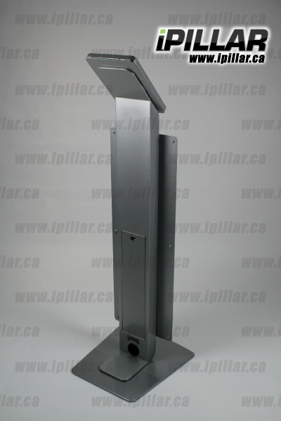 ipillar_ips_silver_back_v