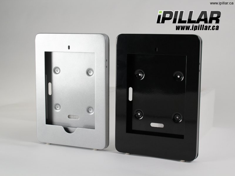 ipillar_locking-ipad-enclosure-case