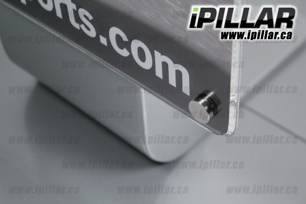 ipillar_locking-ipad-ips-poster-holder
