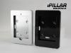 ipillar_locking-ipad-enclosure-case