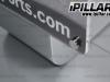 ipillar_locking-ipad-ips-poster-holder_0