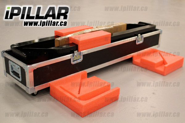 ipillar_locking-roadie-case6
