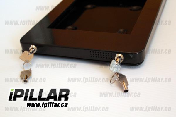 ipillar_dual-locking-enclosure-covered_0