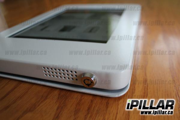 ipillar_dual-locking-enclosure-custom-white2
