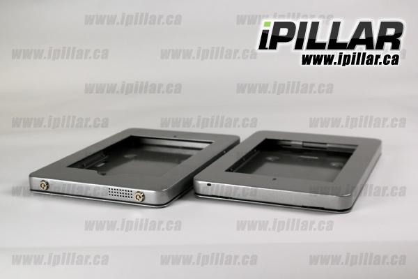 ipillar_ipad_locking-holder_silver