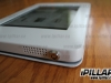 ipillar_dual-locking-enclosure-custom-white2