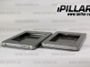 ipillar_ipad_locking-holder_silver
