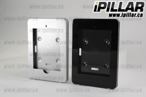 ipillar_locking-ipad-enclosure-mount